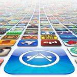 App Store値下げの可能性 為替相場の条件は揃いつつある