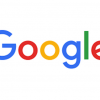 Amazon、Googleとも対立 「YouTubeアプリ」をFireTVから引き上げ