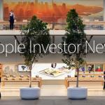 Apple Payの興奮さめやらぬ内に、Apple関連のイベントは続く