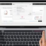 28日未明発表の新MacBook Proも「ペタペタキーボード」採用か
