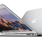 MacBook Air 13インチは新モデルが出るか、廃止になるか、微妙なんじゃない?