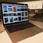 MacBook Proのバッテリー持続時間が短い問題、原因は「ブラウザのキャッシュ機能OFF」