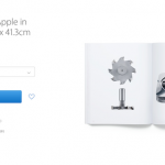 Appleの新製品「Designed by Apple in California」初回出荷分完売、「1-2週」待ちに