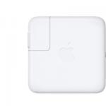 新モデルMacBook ProでMagSafe廃止のメリット、デメリット