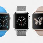 ソフトバンクのApple Watch 11,111円セールは不穏な気配