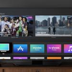 Apple TVが4Kストリーミングに対応? いずれは欲しいかな