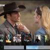 Appleの動画コンテンツ月額料金はNetflixよりも低価格?