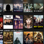 Netflixの勢いが止まらない、今度は「悪魔城ドラキュラ」をアニメ化