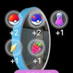 半日遊んでわかった「Apple WatchのポケモンGO」でできること、できないこと