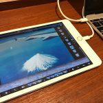 Touch Bar搭載のiPadという変な情報 それよりMagic Keyboardへの搭載がいい