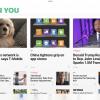AppleのNewsアプリ、対応国拡大の気配なし 拡大させる気があるのかも不明