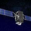 iPhone7、Apple Watch Series2が対応した衛星測位システム「QZSS」の特徴とは?