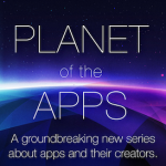 「PLANET of the APPS」まもなく公開(日本時間午後1時より)