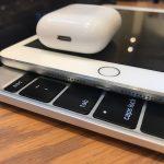 次期iPadはUSB-C搭載になるか? 3月の発表イベントに注目
