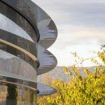 Appleの新社屋の正式名称は「Apple Park」、4月から順次稼働