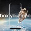 Galaxy S9にも「アニ文字」っぽいのを搭載? 多機種に採用され普及すれば面白い