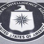 WikiLeaksに掲載されたiOSの脆弱性、大半は修正済み