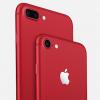 次期iPhoneは発売時から(PRODUCT) REDモデルを出して欲しい?
