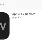 RemoteアプリがiPadにも対応「リビングの真ん中にiPad」が近づく