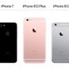 iPhone SEが顧客満足度No.1という不思議、というか皮肉