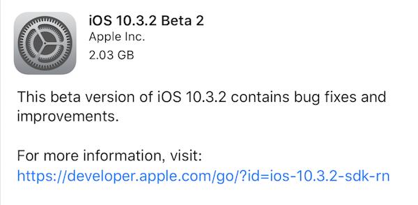 10.3.2 beta2