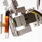 回収されてたiPhone6のアルミニウムを溶解してMac miniが作られている