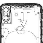 iPhone 8の新機能、本命はワイヤレス充電だと思う