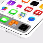 アナリストが「iPhone 8は13万円」の噂に否定的な見解