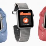 Apple Watchの機能拡張こそWWDCに期待すべきじゃないか?