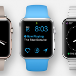 Apple Watchセルラーモデルは3G通信には対応せず?