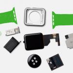 Appleは環境保護に力を入れるなら、Apple Watch単体(バンドなし)でも販売を