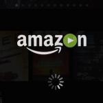 Apple TVに「Amazon Primeビデオ」アプリ登場へ!? 今度こそ期待していいのか?