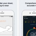 Appleが睡眠モニターアプリ企業を買収 大型買収よりもAppleっぽい買収