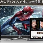 Apple TVでHuluが見られないならNetflixを見ればいいじゃない