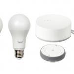 HomeKit対応 IKEAの照明「TRÅDFRI」技適認定済みで日本販売も近い?