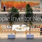 「AppleがNetflixやテスラを買収?」金融関係者が予想