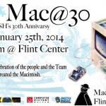 無駄に長い僕のMac歴 〜来年はMacintosh発売から30年〜