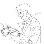 Apple Watchへの「栄養情報の自動取得」 ハードルは高そうだが期待
