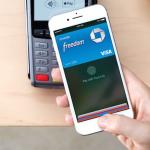 iOS 11では個人間送金機能が追加される? Apple Payとの組み合わせは強そう