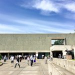 5月18日は「国際博物館の日」 Apple Payが使える博物館・美術館も増えている
