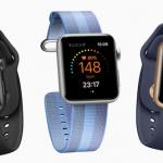 クックCEOも13.6キロの減量に成功 Apple Watchとダイエットの相性は抜群