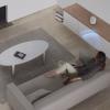 HomePodのファームウェア、Appleが間違って公開?わざとじゃないの?
