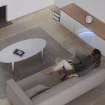 HomePodのSiriの正答率は5割台 聞き取り性能は良好な模様