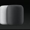 HomePods 来年に発売延期 Appleは他社に遅れを取ってしまうのか?