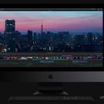 iMac Proで「Secure Enclave」導入の噂は「脱Touch ID」の兆しか?
