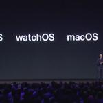 「iOS 11.4 beta 1」公開 久しぶりの「x.4」で大きな更新に期待したい