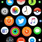 Twitterアプリ、Apple Watch対応を停止 あまり使えないアプリだったが…