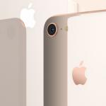 中国の旧正月に合わせてiPhone Xに新色登場?