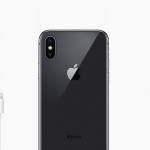 iPhone Xの付属品にはガッカリ