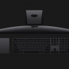 iMacでもスペースグレイのMagic Keyboard、Magic Trackpadを使いたい
